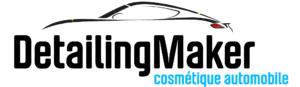 Logo detailing maker