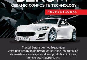 gtechniq-crystal-serum