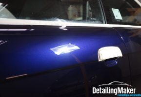 BMW M3 E36 Nachtblau Metallic_03