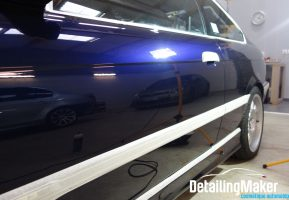 BMW M3 E36 Nachtblau Metallic_05