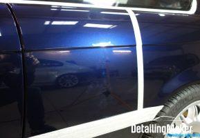 BMW M3 E36 Nachtblau Metallic_07