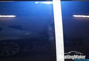 BMW M3 E36 Nachtblau Metallic_08