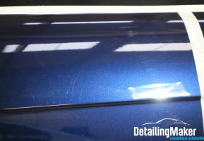 BMW M3 E36 Nachtblau Metallic_09