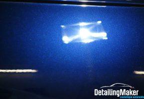 BMW M3 E36 Nachtblau Metallic_10