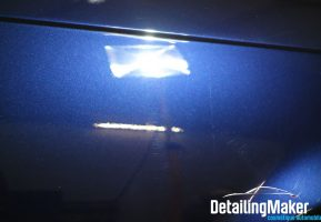 BMW M3 E36 Nachtblau Metallic_12