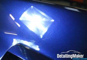 BMW M3 E36 Nachtblau Metallic_14