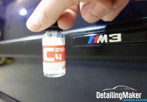 Detailing BMW M3 E36_02
