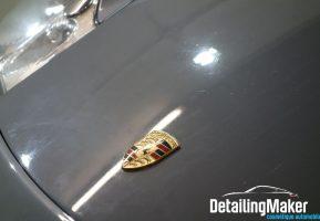 Detailing Porsche 996 Carrera 4_17