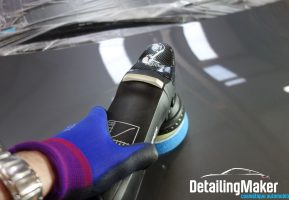 Detailing Porsche 996 Carrera 4_Polissage_03