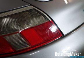 Detailing Porsche 996 Carrera 4_Polissage_33