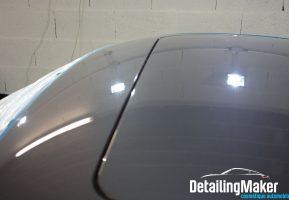 Detailing Porsche 996 Carrera 4_Polissage_41