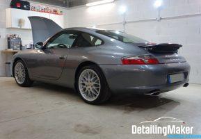Detailing Porsche 996 Carrera 4_final_13