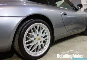 Detailing Porsche 996 Carrera 4_final_15