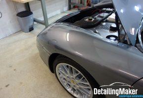 Detailing Porsche 996 Carrera 4_final_18