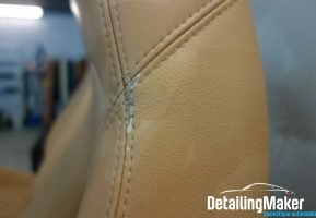 Renovation cuir Maserati_05