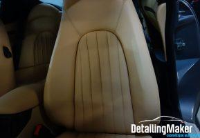 Renovation cuir Maserati_11