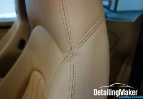 Renovation cuir Maserati_12