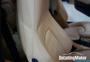 Renovation cuir Maserati_18