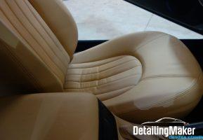 Renovation cuir Maserati_20