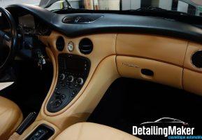 Renovation cuir Maserati_21