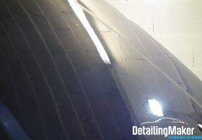 detailing M3 E36_55