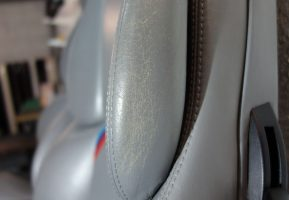 detailing M3 E36_76