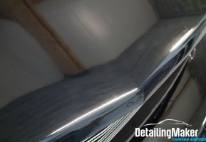 Detailing Mustang Shelby_11