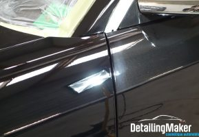 Detailing Mustang Shelby_16