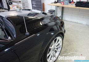 Detailing Mustang Shelby_40