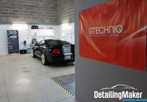 Detailing Mustang Shelby_43