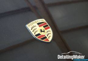 Detailing Porsche 997 Carrera 4S Spyder_06