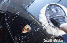 Detailing Porsche 997 Carrera 4S Spyder_08