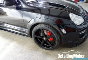 Detailing Porsche Cayenne Turbo S Magnum_02