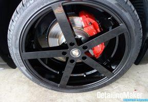 Detailing Porsche Cayenne Turbo S Magnum_03