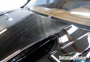 Detailing Porsche Cayenne Turbo S Magnum_04