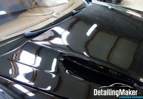 Detailing Porsche Cayenne Turbo S Magnum_05