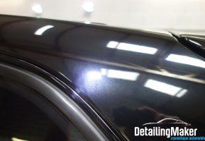 Detailing Porsche Cayenne Turbo S Magnum_06