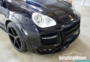 Detailing Porsche Cayenne Turbo S Magnum_07