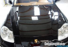 Detailing Porsche Cayenne Turbo S Magnum_08