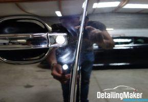 Detailing Porsche Cayenne Turbo S Magnum_09