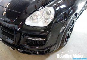 Detailing Porsche Cayenne Turbo S Magnum_10