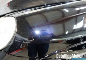 Detailing Porsche Cayenne Turbo S Magnum_11