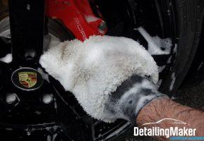 Detailing Porsche Cayenne Turbo S Magnum_12