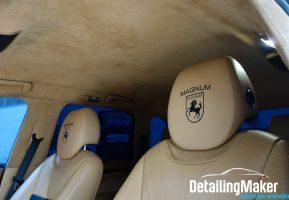 Detailing Porsche Cayenne Turbo S Magnum_24