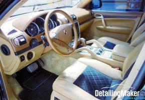Detailing Porsche Cayenne Turbo S Magnum_25