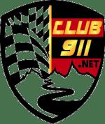 Club911.net
