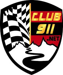 Club Porsche