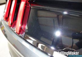 Detailing Mustang_20