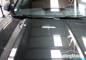 Detailing Mustang_25