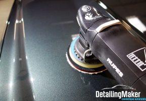 Detailing Mustang_32